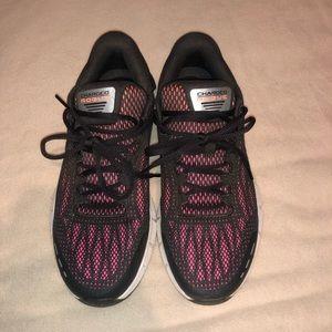 UA Athletic Shoes
